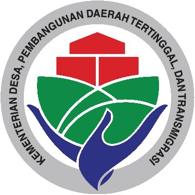 Kementerian Desa, Pembangunan Daerah Tertinggal dan Transmigrasi Republik Indonesia